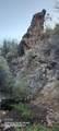3700 Castle Hot Springs West Road - Photo 79