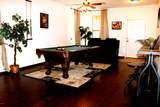 16934 Hilton Avenue - Photo 3