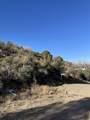 652 Canyon Drive - Photo 1