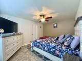 7810 Peoria Avenue - Photo 13
