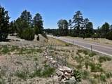 2043 Highway 277 - Photo 1
