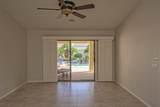 4055 155TH Lane - Photo 24