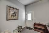 3611 Riggs Road - Photo 26