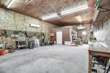 3611 Riggs Road - Photo 45