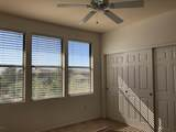 20100 78TH Place - Photo 13