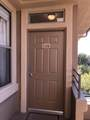 20100 78TH Place - Photo 16