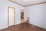 35222 Mcneil Street - Photo 33