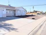3055 Corrine Drive - Photo 3