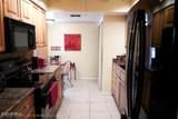 9460 92ND Street - Photo 2