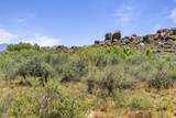 4150 Iron Horse Road - Photo 51