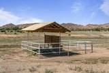 4150 Iron Horse Road - Photo 57