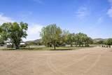 4150 Iron Horse Road - Photo 62