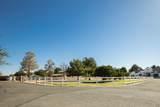 2341 Escondido Place - Photo 45