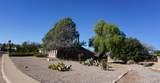 1780 Driftwood Circle - Photo 2