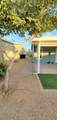11201 El Mirage Road - Photo 26