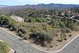 3032 Eagles Haven Circle - Photo 10