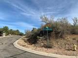 3032 Eagles Haven Circle - Photo 4