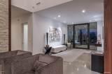 5505 Casa Blanca Drive - Photo 5