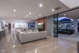 5505 Casa Blanca Drive - Photo 7