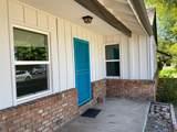 780 Coolidge Street - Photo 10
