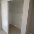 1637 72ND Lane - Photo 13