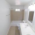 1637 72ND Lane - Photo 18