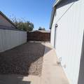 1637 72ND Lane - Photo 20