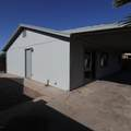 1637 72ND Lane - Photo 22