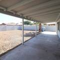 1637 72ND Lane - Photo 28