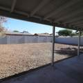 1637 72ND Lane - Photo 29