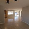 1637 72ND Lane - Photo 4