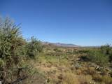25535 Ghost Town Road - Photo 4