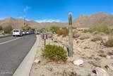 13916 Geronimo Road - Photo 33