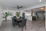 8335 Montecito Avenue - Photo 18