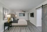 8335 Montecito Avenue - Photo 19