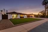 8335 Montecito Avenue - Photo 2