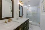 8335 Montecito Avenue - Photo 23