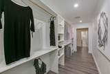 8335 Montecito Avenue - Photo 25
