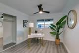 8335 Montecito Avenue - Photo 26