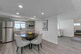 8335 Montecito Avenue - Photo 29