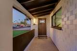 8335 Montecito Avenue - Photo 3