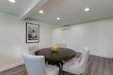 8335 Montecito Avenue - Photo 33