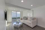 8335 Montecito Avenue - Photo 34