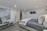 8335 Montecito Avenue - Photo 37