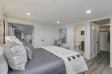 8335 Montecito Avenue - Photo 39
