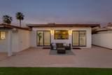 8335 Montecito Avenue - Photo 45