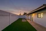 8335 Montecito Avenue - Photo 46