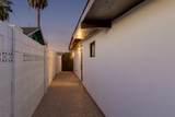 8335 Montecito Avenue - Photo 48