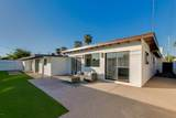 8335 Montecito Avenue - Photo 49