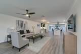 8335 Montecito Avenue - Photo 5